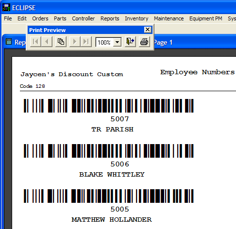 Barcode_Scanner_3_-_Employee_numbers_in_barcode (1)