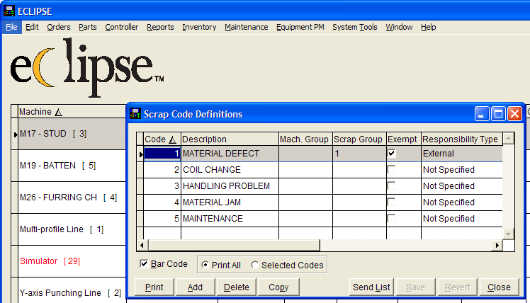 Barcode_Scanner_4_-_Scrap_codes_defined
