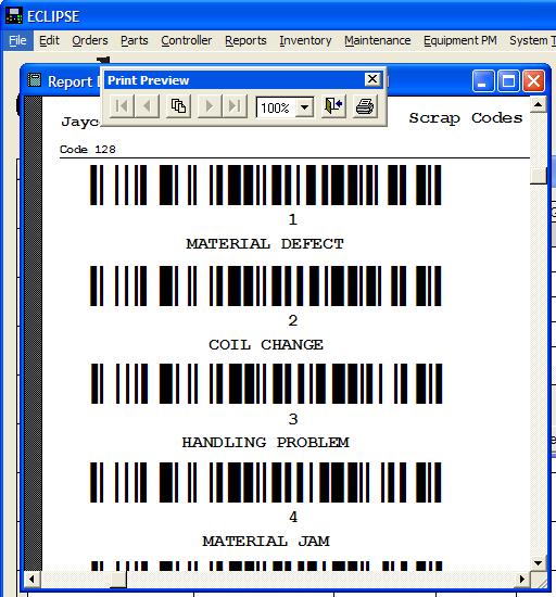 Barcode_Scanner_6_-_Scrap_codes_in_barcode_format