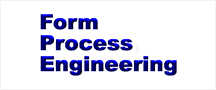 Form Process Engineering