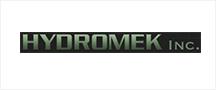 Hydromek