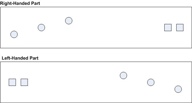 Part_Options1