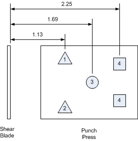 Punch_Tooling_1