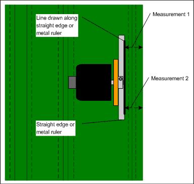ams-controls-encoder
