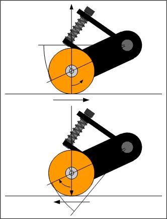 figure-1-9