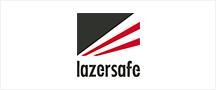 Lazer Safe