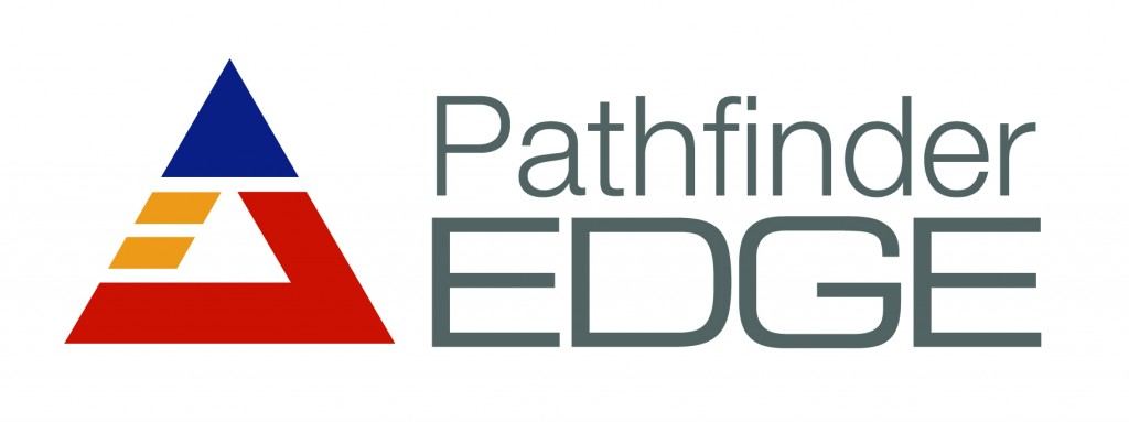 Pathfinder Edge