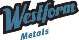 Westform Metals