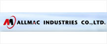 Allmac Industries Co.