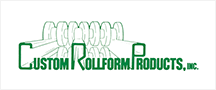 Custom-Rollform-Products