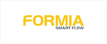 Formia Smart Flow