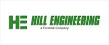 Hill Engineering