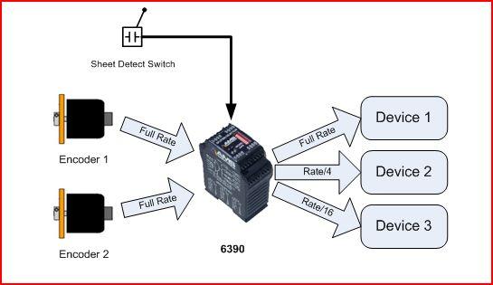 6392_Switch_Mode