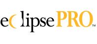 eclipse pro logo