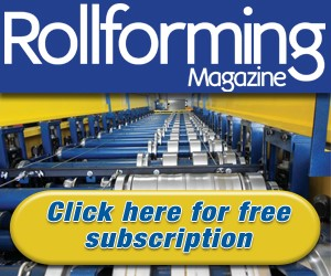 Rollforming Magazine
